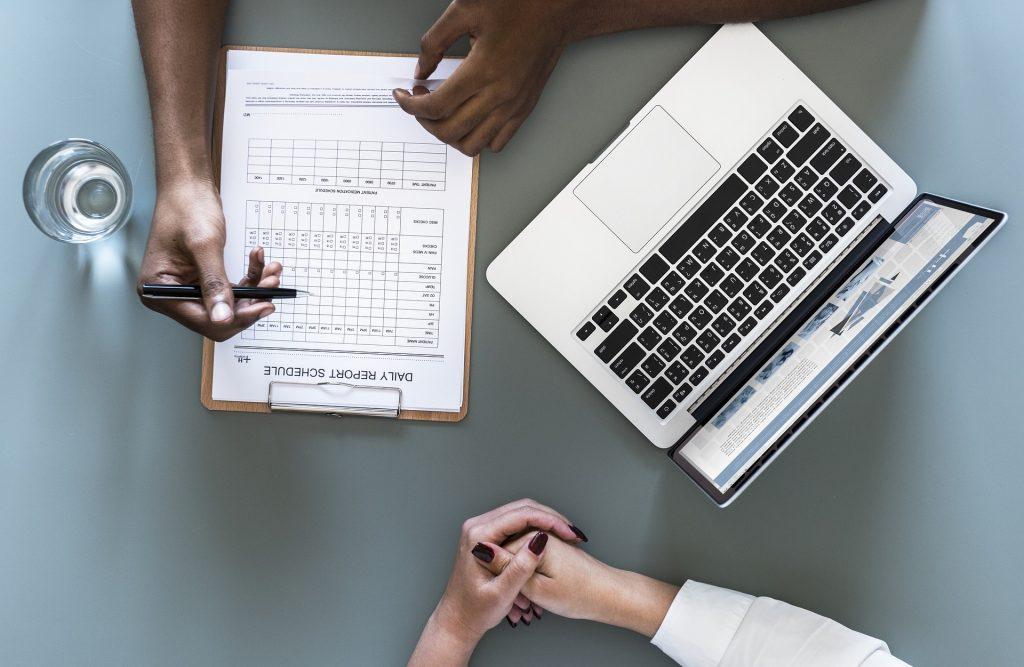 Social Determinants of Health Data