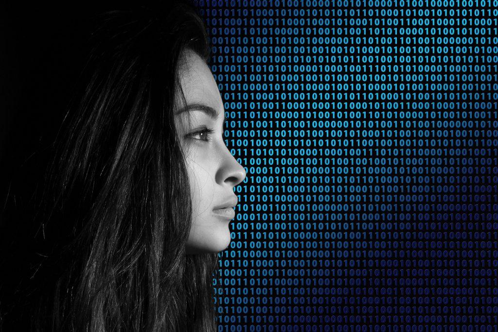 health data privacy