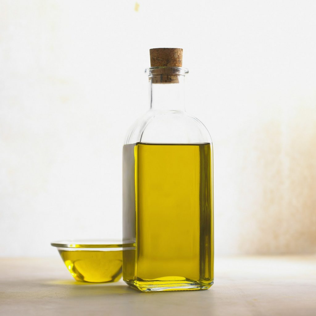 what is the benefit of flaxseed oil